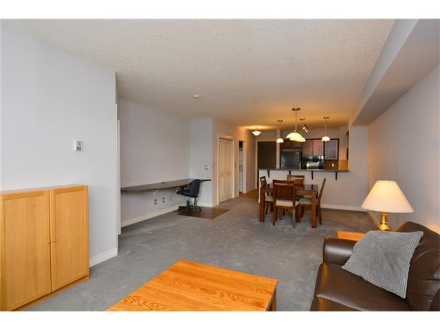Photo 27: 209 3101 34 Avenue NW in Calgary: Varsity Condo for sale : MLS(r) # C4113505