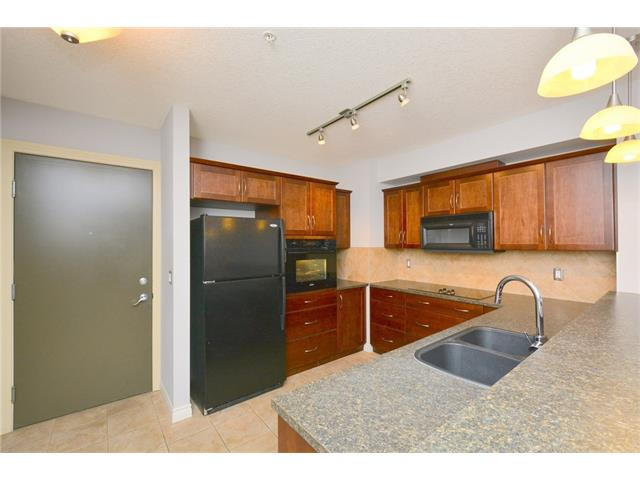 Photo 11: 209 3101 34 Avenue NW in Calgary: Varsity Condo for sale : MLS(r) # C4113505