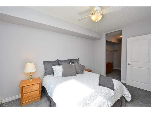Photo 37: 209 3101 34 Avenue NW in Calgary: Varsity Condo for sale : MLS(r) # C4113505