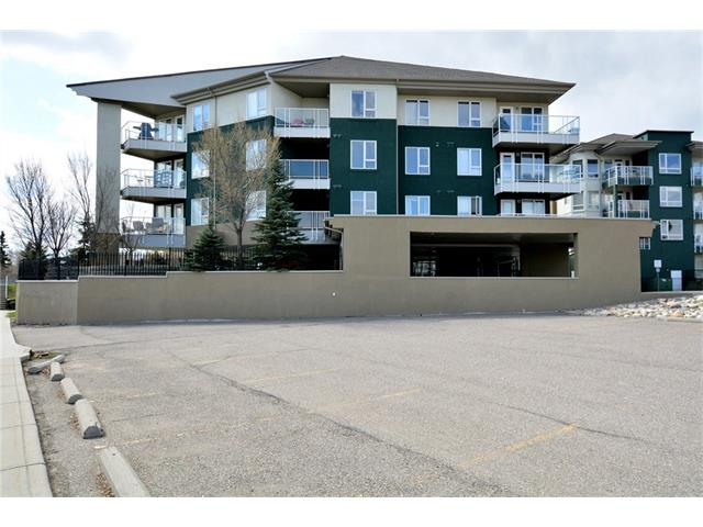 Photo 50: 209 3101 34 Avenue NW in Calgary: Varsity Condo for sale : MLS(r) # C4113505