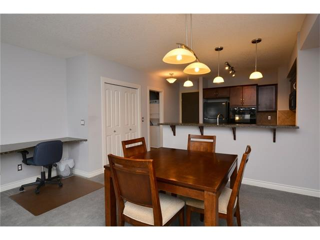 Photo 23: 209 3101 34 Avenue NW in Calgary: Varsity Condo for sale : MLS(r) # C4113505