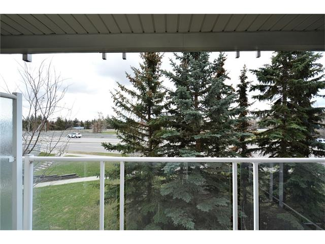 Photo 30: 209 3101 34 Avenue NW in Calgary: Varsity Condo for sale : MLS(r) # C4113505