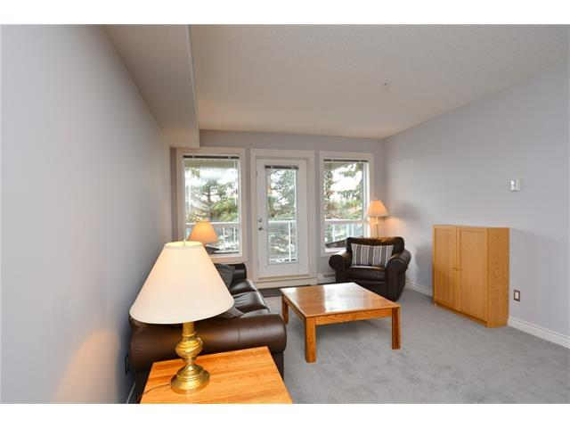 Photo 25: 209 3101 34 Avenue NW in Calgary: Varsity Condo for sale : MLS(r) # C4113505