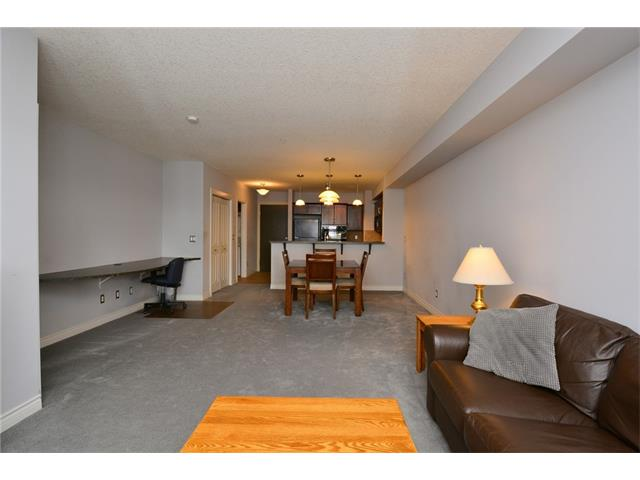 Photo 33: 209 3101 34 Avenue NW in Calgary: Varsity Condo for sale : MLS(r) # C4113505