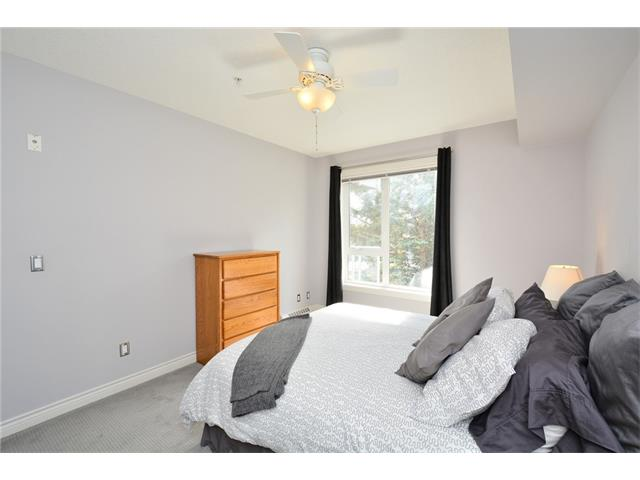 Photo 36: 209 3101 34 Avenue NW in Calgary: Varsity Condo for sale : MLS(r) # C4113505