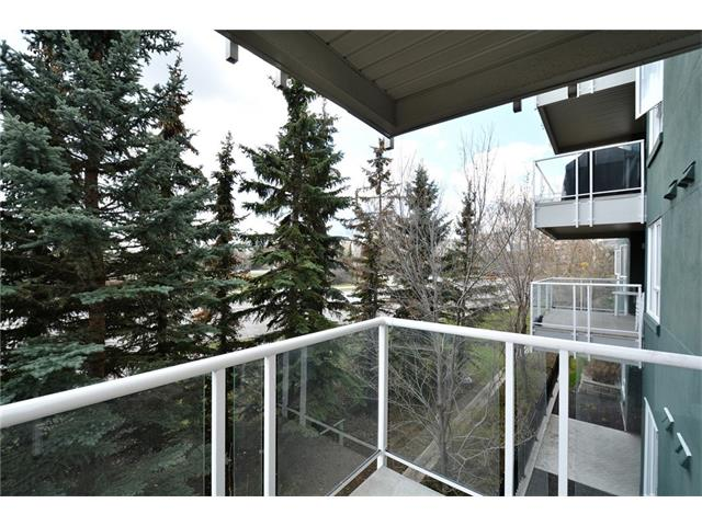 Photo 31: 209 3101 34 Avenue NW in Calgary: Varsity Condo for sale : MLS(r) # C4113505