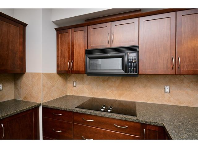 Photo 16: 209 3101 34 Avenue NW in Calgary: Varsity Condo for sale : MLS(r) # C4113505