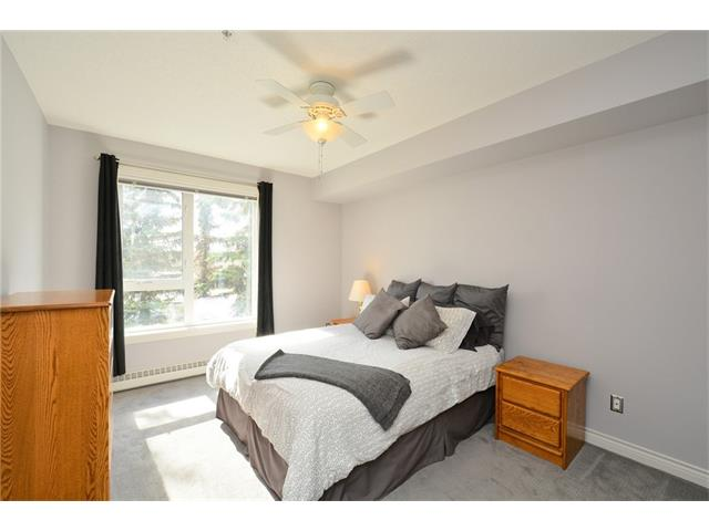 Photo 35: 209 3101 34 Avenue NW in Calgary: Varsity Condo for sale : MLS(r) # C4113505