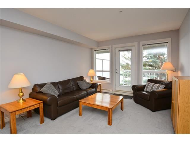 Photo 26: 209 3101 34 Avenue NW in Calgary: Varsity Condo for sale : MLS(r) # C4113505