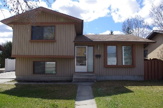 Main Photo: 10819 169 Avenue in Edmonton: Zone 27 House for sale : MLS® # E4062073