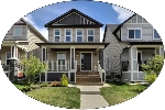 Main Photo: 9743 221 Street in Edmonton: Zone 58 House for sale : MLS(r) # E4065385