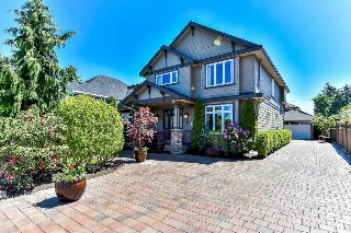 Main Photo: 14460 106A Avenue in Surrey: Guildford House for sale (North Surrey)  : MLS(r) # R2170283