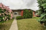 Main Photo: 12717 86 Street in Edmonton: Zone 02 House Half Duplex for sale : MLS(r) # E4068766