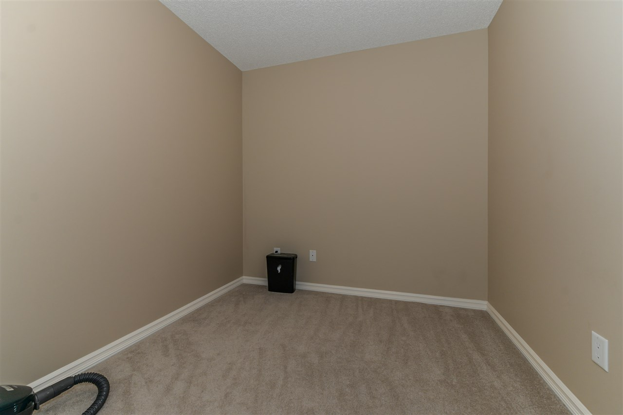 Photo 18: 206 15211 139 Street in Edmonton Apartment Condo for sale MLS E4068966