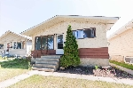 Main Photo: 10215 75 Street in Edmonton: Zone 19 House for sale : MLS(r) # E4069034