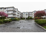 Main Photo: 309 20600 53A AVENUE in Langley: Langley City Condo for sale : MLS®# R2146902