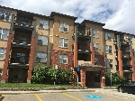 Main Photo: 217 11449 ELLERSLIE Road in Edmonton: Zone 55 Condo for sale : MLS(r) # E4069876