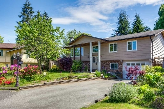 Main Photo: 11766 193B Street in Pitt Meadows: South Meadows House for sale : MLS(r) # R2188899