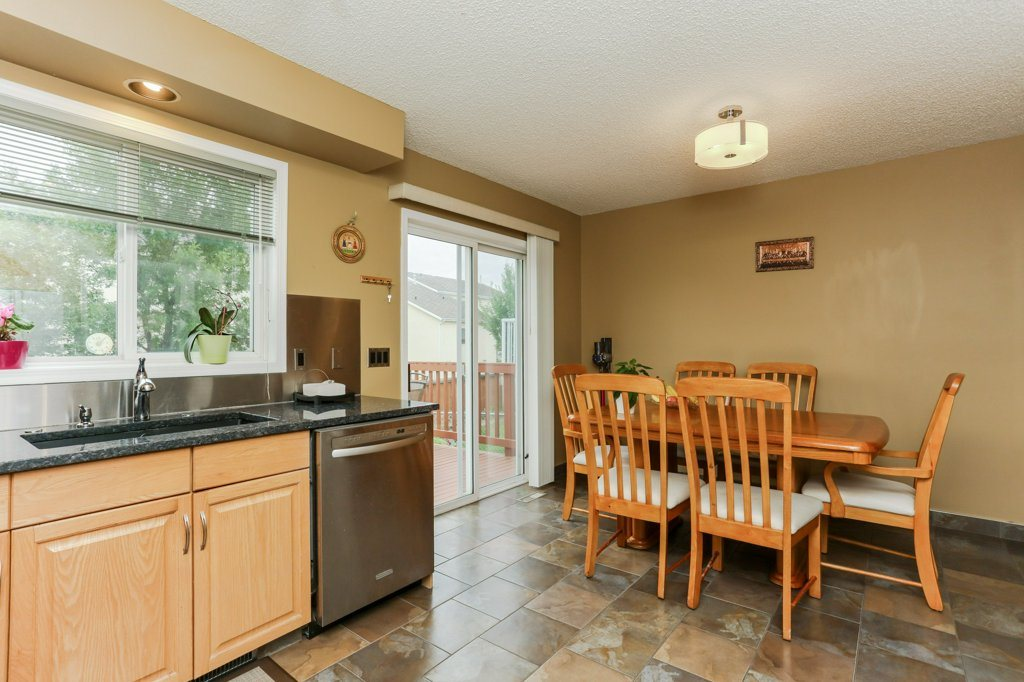 Photo 7: 11816 9 Avenue in Edmonton: Zone 16 House for sale : MLS® # E4074256