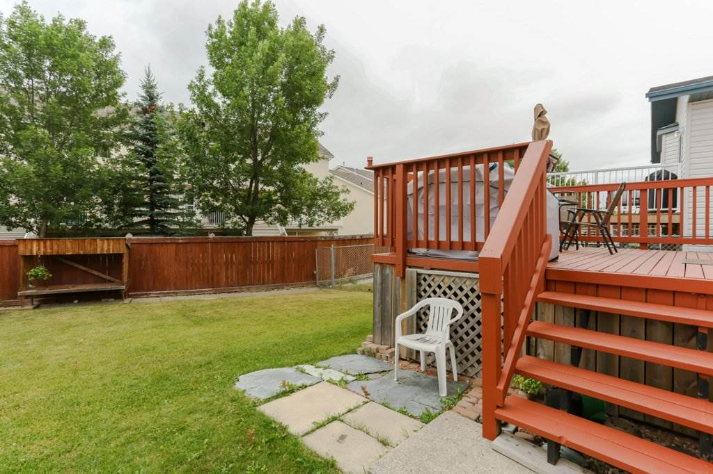 Photo 27: 11816 9 Avenue in Edmonton: Zone 16 House for sale : MLS® # E4074256