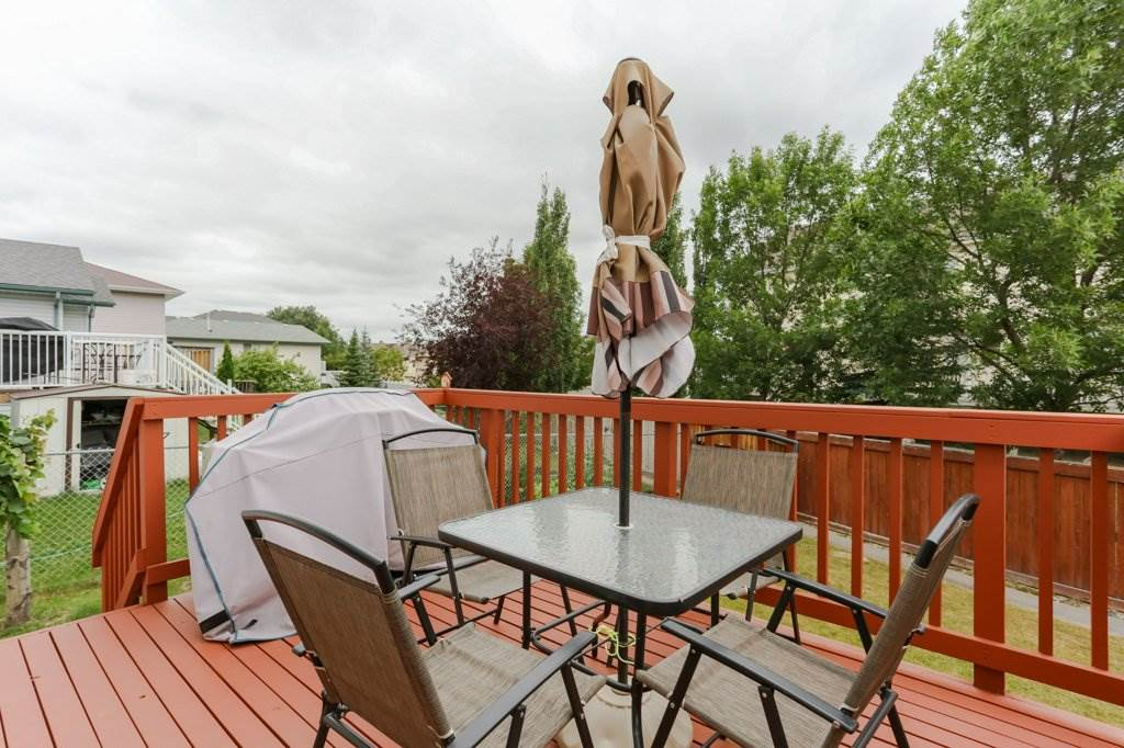 Photo 26: 11816 9 Avenue in Edmonton: Zone 16 House for sale : MLS® # E4074256