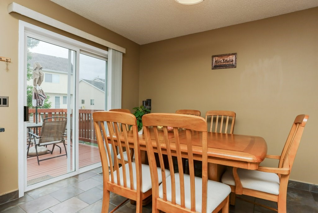 Photo 9: 11816 9 Avenue in Edmonton: Zone 16 House for sale : MLS® # E4074256