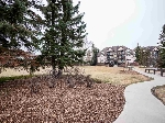 Main Photo: 4041 TUDOR Glen: St. Albert Condo for sale : MLS® # E4075080
