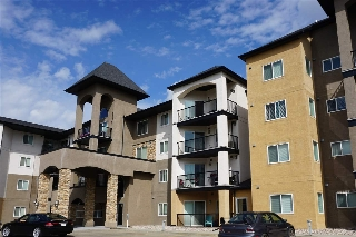 Main Photo: 310 14612 125 Street NW in Edmonton: Zone 27 Condo for sale : MLS® # E4078966