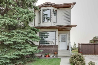 Main Photo: 139 KINISKI Crescent in Edmonton: Zone 29 House for sale : MLS® # E4080494