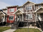 Main Photo: 35 675 Albany Way in Edmonton: Zone 27 Townhouse for sale : MLS® # E4082023