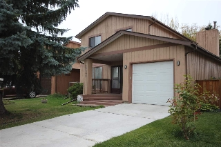 Main Photo: 18020 75 Avenue in Edmonton: Zone 20 House for sale : MLS® # E4082126