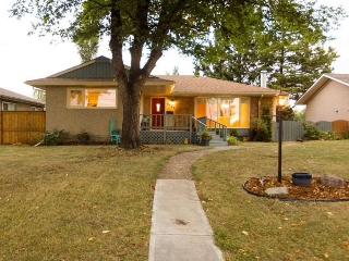Main Photo: 10423 62 Street in Edmonton: Zone 19 House for sale : MLS® # E4082258