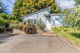 Main Photo: 7757 BLOTT Street in Mission: Mission BC House for sale : MLS® # R2208777