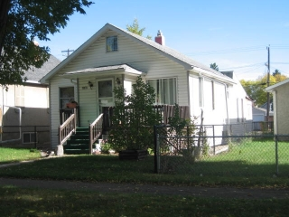 Main Photo: 11931 96 Street in Edmonton: Zone 05 House for sale : MLS® # E4083721