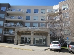 Main Photo: 228 17404 64 AVE in Edmonton: Zone 20 Condo for sale : MLS® # E4083837