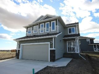 Main Photo: : Morinville House for sale : MLS® # E4085391