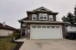 Main Photo: 4357 48A Avenue: Onoway House for sale : MLS® # E4086114