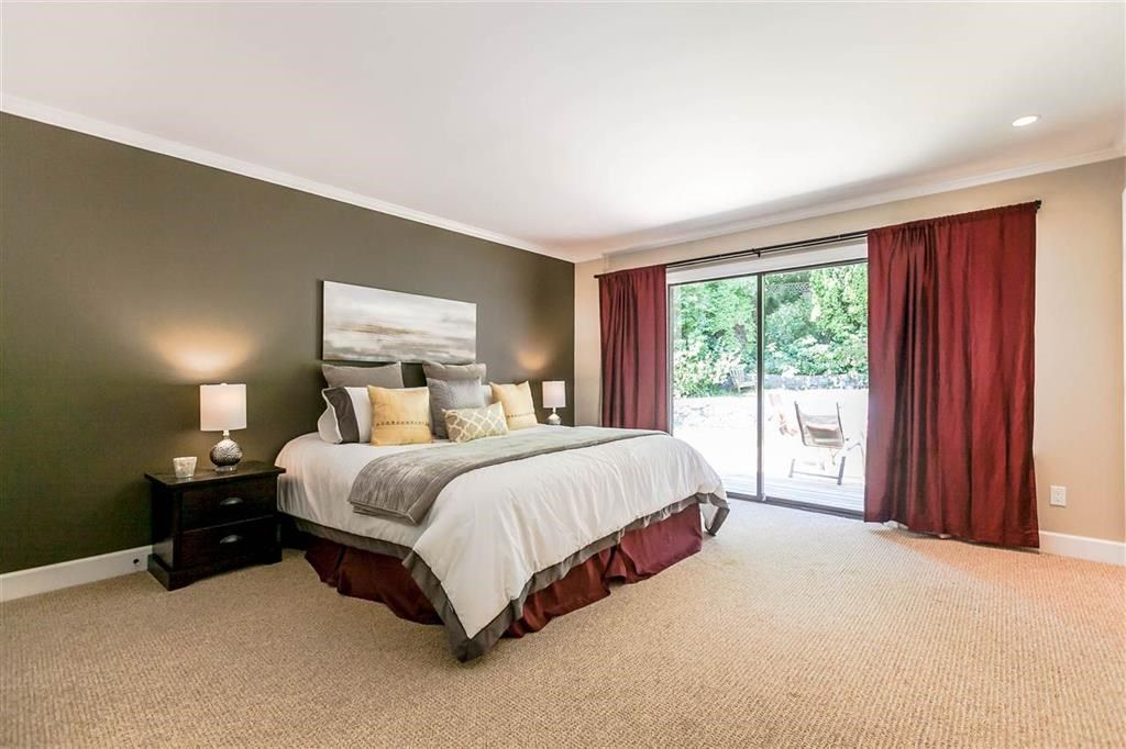 Photo 14: Photos: 3833 PRINCESS Avenue in North Vancouver: Princess Park House for sale : MLS® # R2217361
