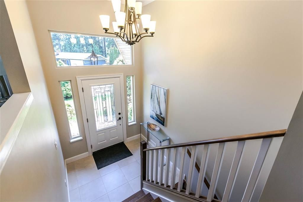 Photo 2: Photos: 3833 PRINCESS Avenue in North Vancouver: Princess Park House for sale : MLS® # R2217361