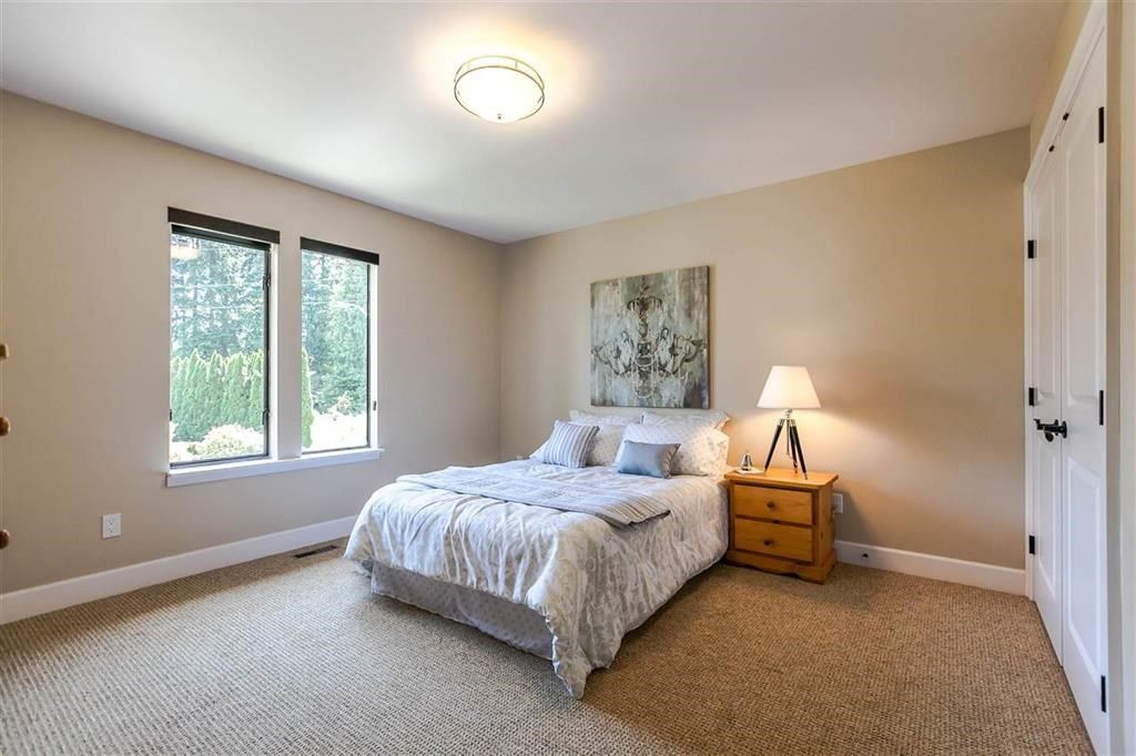 Photo 15: Photos: 3833 PRINCESS Avenue in North Vancouver: Princess Park House for sale : MLS® # R2217361