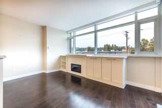 "Main Photo: 211 5725 TEREDO Street in Sechelt: Sechelt District Condo for sale in ""THE WATERMARK AT SECHELT"" (Sunshine Coast)  : MLS® # R2221012"