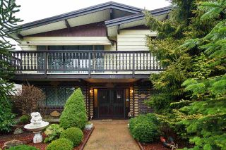 Main Photo: 421 E 48TH Avenue in Vancouver: Fraser VE House for sale (Vancouver East)  : MLS® # R2226493