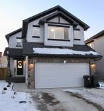 Main Photo: 37 Meadowview Landing: Spruce Grove House for sale : MLS® # E4090146