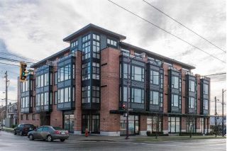 "Main Photo: 311 2008 E 54TH Avenue in Vancouver: Fraserview VE Condo for sale in ""CEDAR 54"" (Vancouver East)  : MLS® # R2232716"