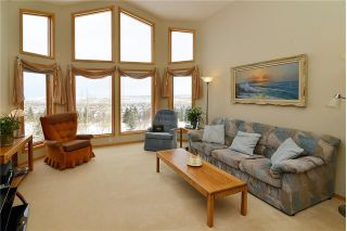Main Photo: 60 HAMPSTEAD Road NW in Calgary: Hamptons House for sale : MLS® # C4163851