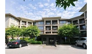 "Main Photo: 209 12248 224TH Street in Maple Ridge: East Central Condo for sale in ""URBANO"" : MLS®# R2238881"