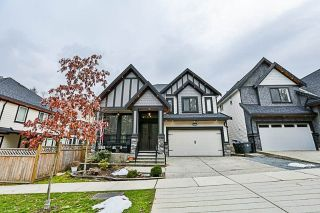 "Main Photo: 5944 139 Street in Surrey: Sullivan Station House for sale in ""SULLIVAN STATION"" : MLS® # R2245377"