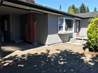 Main Photo: 10927 148 Street in Surrey: Bolivar Heights House for sale (North Surrey)  : MLS® # R2246163