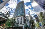 "Main Photo: 915 610 GRANVILLE Street in Vancouver: Downtown VW Condo for sale in ""THE HUDSON"" (Vancouver West)  : MLS®# R2270922"