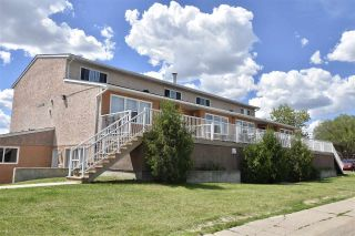 Main Photo: 3 13570 38 Street in Edmonton: Zone 35 Townhouse for sale : MLS®# E4121379